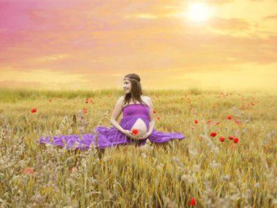 How Long Should I Spend Preparing For Pregnancy?
