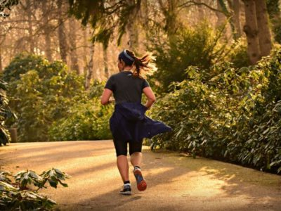 Why Exercise Feels Different Throughout Your Cycle & How To Optimise Your Work Out