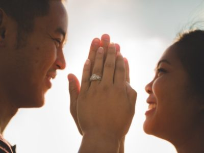 Are You Trying to Conceive At The Right Time?