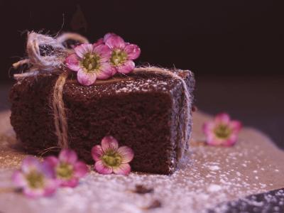 Balancing Blood Sugar For Hormonal Harmony