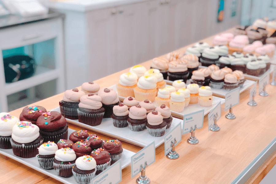 pretty cakes blood sugar insulin