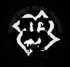 RYT500 Yoga Alliance Teacher