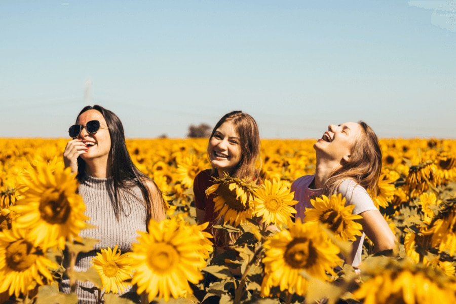 vitamin D and periods