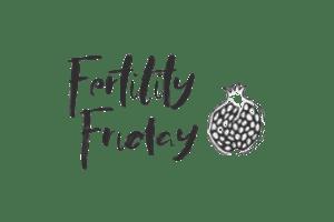 Fertility Friday