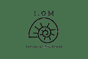 Inertia Movement