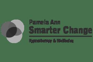 Pamela Ann Smarter Change