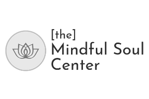 The Mindful Soul Center