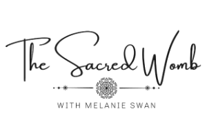 The Sacred Womb