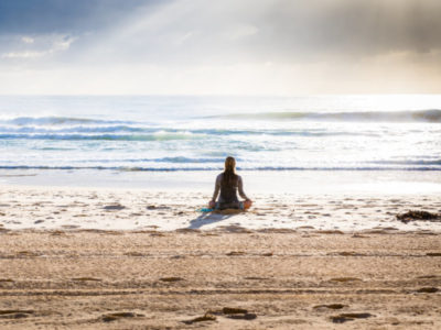 Finding Peace With PCOS; My Personal Journey
